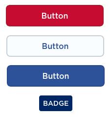 Button components
