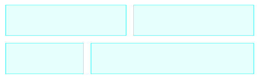 Grid component